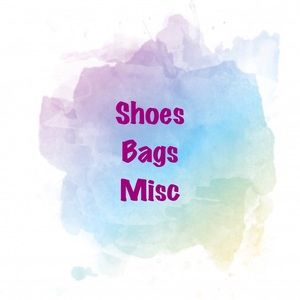 Shoes - Bundle and Save!